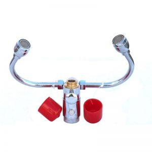 DAAO6695实验室式台式紧急洗眼器